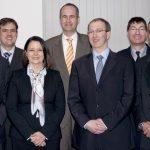 DIGITALES ENERGIE-MANAGEMENT – Round Table in Berlin