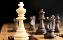 IIW Digital Chess