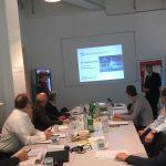 Digitale Vorgangsbearbeitung und zeitgemäße Workflow-Software in Langenfeld